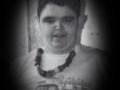 Randy (Scottie) Berger '00