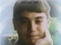 Travis Sutherland '08