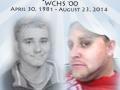 Tony Workman '00 (Web)