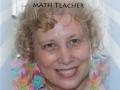 Paula Thacker
