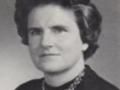 Phyllis Sweet