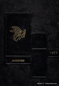 1977-Yearbook