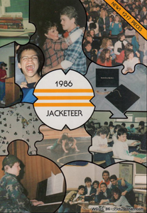 1986-Yearbook