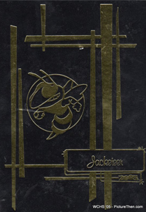 2005-Yearbook