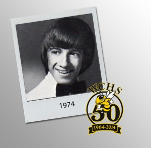 Mark-Edwards-'74