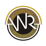 Woodford Reserved