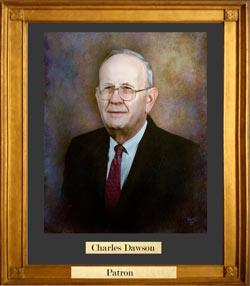 CharlesDawson