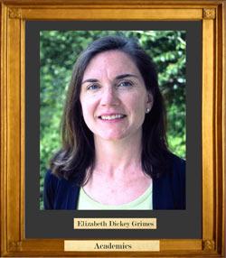 Elizabethdickeygrimes