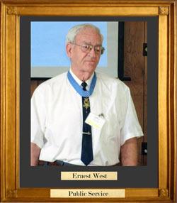 Ernest-West
