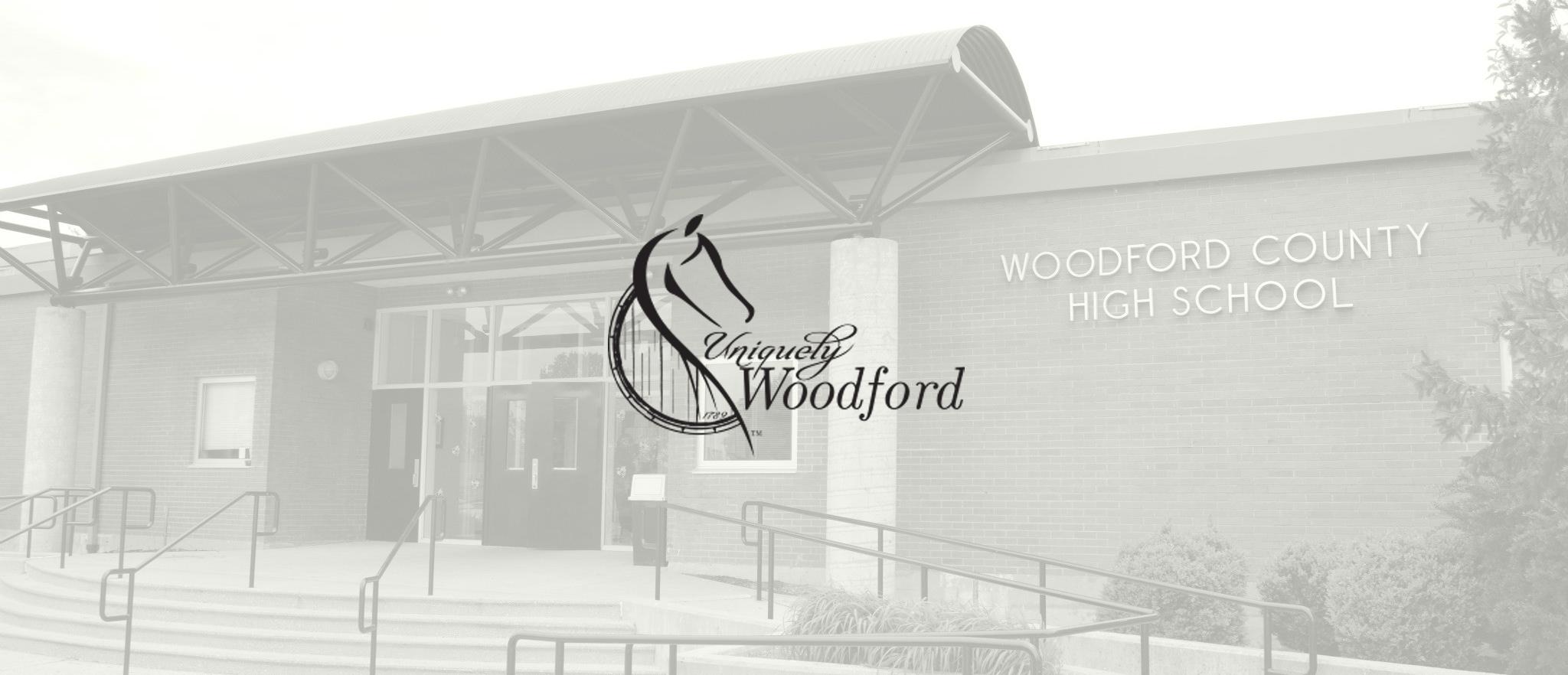 woodford-reserved-slider-uw