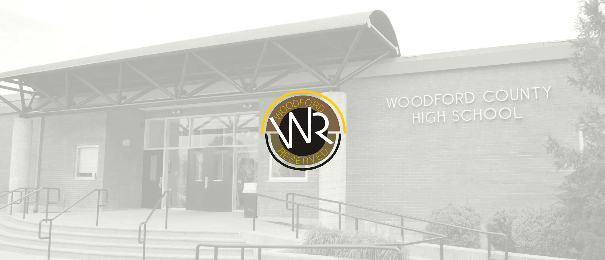 woodford-reserved-slider-wr